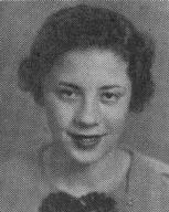 Georgianne Angne (Goddard)
