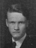Morgan Francis Archbold