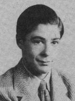 George Edward Atkinson Jr