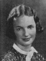 Sara 'Sallie' Austin (Smith)