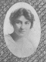 Lillian Avery (Brillhart)