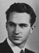 Stuart W Avery