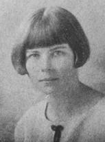 Genevieve Baird (Weiss)
