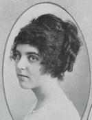 Hannah Baker (Mann)