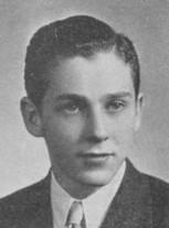 William J Bill Barry