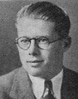 Hilles Meeker Bedell