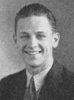 William F Bill Beedle Jr (Holden)