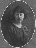 Esther Bell