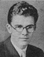 George A Bellis