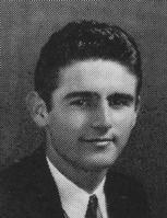 William Louis Bendel