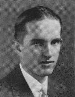 Edgar E Benedict Jr