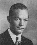 Henry Harrison Bertch