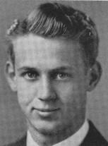 Jack Bilheimer