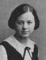 Ruth Billheimer