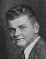 John A Blumenberg