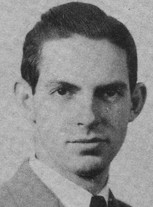 David N Bortin