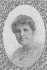 Bessie Dale Bradbeer (Wert)