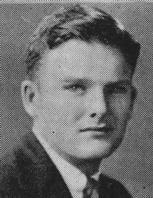 Ceylon Harry Brainard