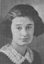 Elizabeth Brinckerhoff (Smalley)