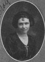 Helen Brott (Meister)