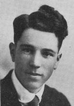 Joel C Burnell