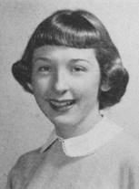 Joan Patti Caldwell (Rucker)