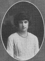 Leslie Campbell (Olmstead)