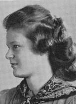 Marion Carpenter (Messenger)