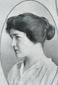 Anna Katharine Skeele (Dann)