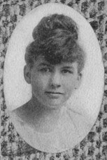 Helen Fowler (Eldred)