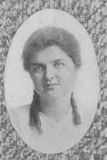 Dorothy Hazlett (Sullivan)