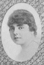 Florence Kohler (Howard)
