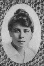 Genevieve Ocheltree (Blaisdell)