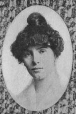 Elsie Peet (Lodge)