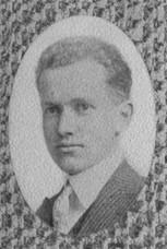 Lester Reid