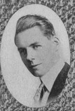 Durlin Schrader