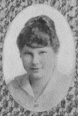Eila Turner (Hargis)