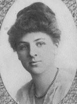 Katharine West (Smiley)