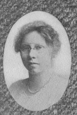 Lillian Whiting (Berlier)
