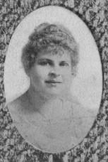 Hildegarde Wyche (Milton)