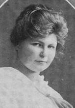 Violet Pearl Cheek (DeRidder)