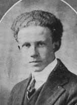 William Eugene Collins