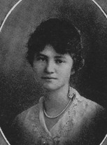 Ruth Delano (Miller)