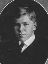 Herbert D Dewar