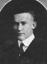 Van W Dodson