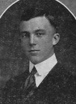 Edward Filley