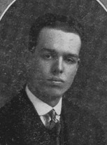 Azel T Freeman