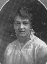 Esther Grua
