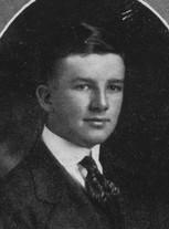 Robert Jones Hadden
