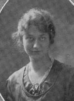 Agnes Hartman